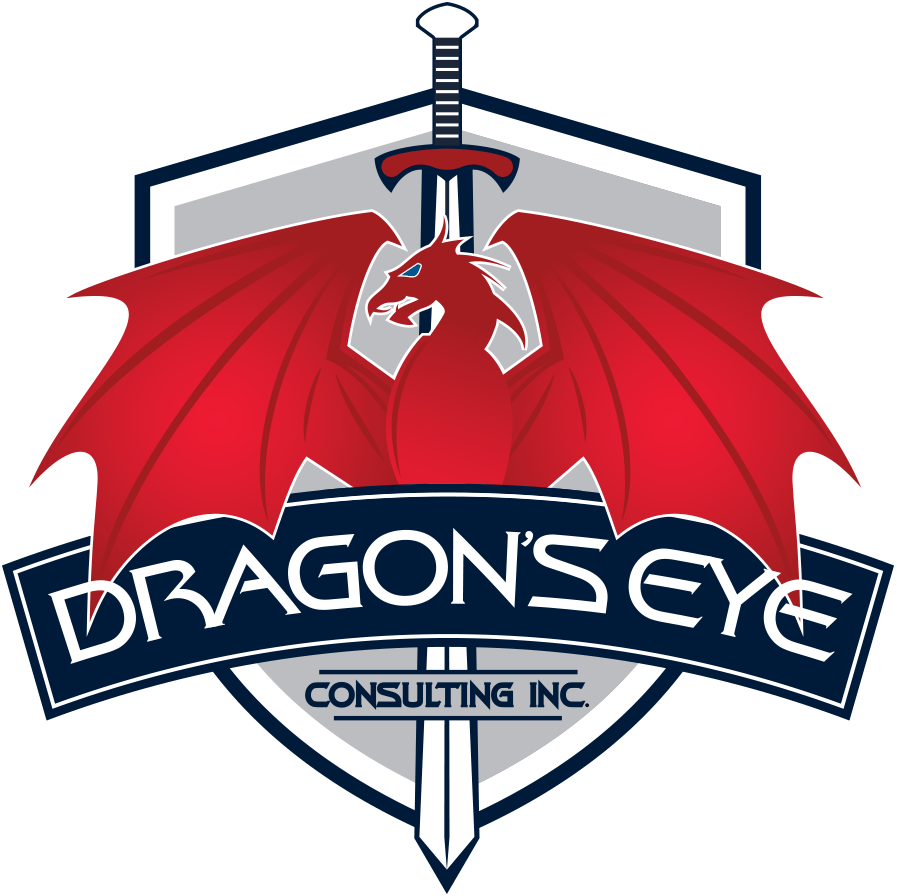 Dragons Eye Consulting